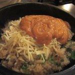 インド・ネパール料理 カラカッタ -
