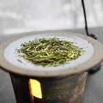 79331968 - 茶香炉