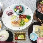 みゆき - 料理写真: