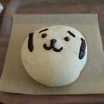 cafeひまわり - 料理写真: