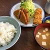 梅月食堂 - 料理写真: