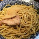 麺匠 清兵衛 - 麺