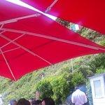 アマルフィイ デラセーラ - 2011/05 陸側