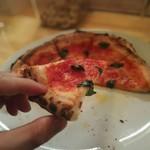 泡Awa de PIZZA -