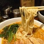 79342812 - 麺リフト(18-01)