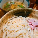 焼きあご塩らー麺 たかはし 新宿本店