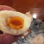 鳥料理 有明 -