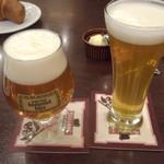 79348176 - ホメルビール・ベルホワイト