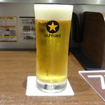 79351869 - ビール