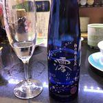 79369458 - スーパクリング日本酒 澪