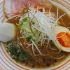 KUCHE - 料理写真:nagomi♪