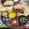 インド創作料理 ラージガネーシャ 星ヶ丘店