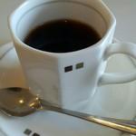 プラージュ - ブレンドコーヒー