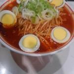 79381399 - 味噌湯麺
