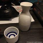 築地直送鮮魚 うお秀 - 日本酒