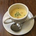 79382183 - スープ