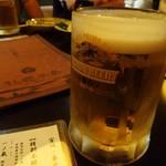 79394160 - ビール