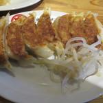 79395118 -  浜松餃子