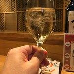 炭と地酒とたしなみワイン Kai本店 醸す