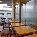 ホテルエコノ四日市 - 食事会場