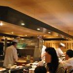 平禄寿司 -