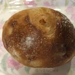 79409001 - ゆずのプチパン