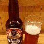 79415006 - ビール