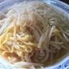 ひさご亭 - 料理写真: