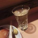 79422640 - 日本酒