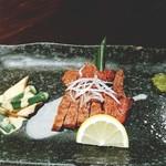 Japanese Dining 兎とかめ -