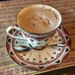 79430359 - ルシアンコーヒー