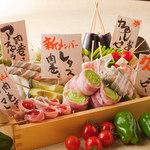 串市場 158円~348円