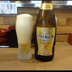 79435283 - ビール