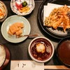 銀座 天一 広島SOGO店