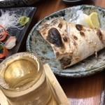 囲酒家 八方 - 料理写真: