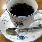キーコーヒー - エチオピア・・・・