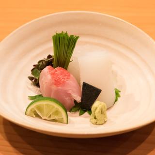 日本料理 たかむら - その他写真: