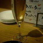 TODOS - カヴァロゼ630円
