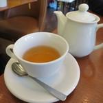 79448272 - 紅茶