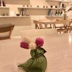 79452558 - 小鳥の花瓶