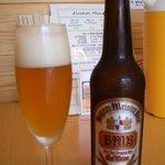 7946014 - 地ビールです