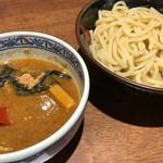 三田製麺所 - (2018.01)