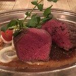 肉とワインの酒場Condor -