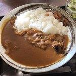 TOKYO都庁議事堂レストラン -