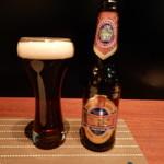 ラ ボッテガ デル オーリオ - FORST SIXUS (イタリアの黒ビール)