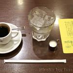 79474055 - アイスコーヒー