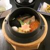 やきとり 釜飯 はん - メイン写真: