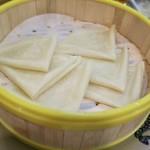 中国郷土料理 錦里 - 窯焼き北京ダック