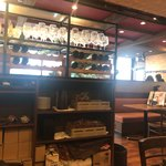 79480943 - 店内の雰囲気