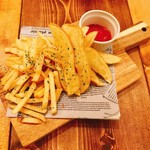 Cafe&Dining FREE -